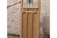 1_1930-s-stained-glass-front-doors1930-edwardian-original-exterior-door-ext-117-the-blue-diamond-on-amber-lines-a27605-1000x1000