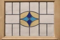 1_1930-s-stained-glass-front-doors1930-edwardian-original-exterior-door-ext-117-the-blue-diamond-on-amber-lines-a27608-1000x1000
