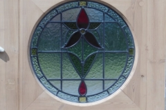 1_1930-s-stained-glass-front-doors1930-edwardian-original-stained-glass-exterior-door-ext-131-a27817-1000x1000