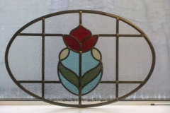1_1930-s-stained-glass-front-doors1930-edwardian-stained-glass-exterior-door-arched-central-tulip-or-oval-central-tulip-a24196-1000x1000