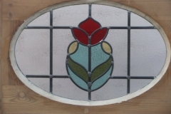 1_1930-s-stained-glass-front-doors1930-edwardian-stained-glass-exterior-door-arched-central-tulip-or-oval-central-tulip-a24197-1000x1000