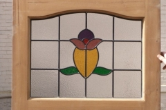 1_1930-s-stained-glass-front-doors1930-edwardian-stained-glass-exterior-door-arched-central-tulip-or-oval-central-tulip-a24202-1000x1000