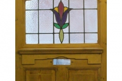 1_1930-s-stained-glass-front-doors1930-edwardian-stained-glass-exterior-door-ext-118-purple-tulip-a27611-1000x1000