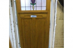 1_1930-s-stained-glass-front-doors1930-edwardian-stained-glass-exterior-door-ext-118-purple-tulip-a27614-1000x1000