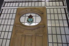 doors1930-edwardian-stained-glass-exterior-door-oval-central-tulip-with-surrounding-windows-a24186-1000x1000