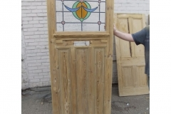 doors1930-edwardian-stained-glass-exterior-door-the-bow-a15244-1000x1000