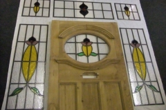 doors1930-edwardian-stained-glass-exterior-door-with-surrounding-windows-a16179-1000x1000