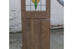 doors1930-edwardian-stained-glass-original-exterior-door-amber-nouveau-a16189-1000x1000