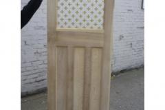 doors1930-s-acid-etched-door-with-amber-gothic-glass-a19764-1000x1000