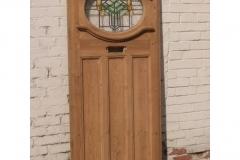doors1930-s-art-deco-original-exterior-door-in-green-and-amber-also-addtional-side-panel-a24249-1000x1000