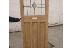 doors1930-s-edwardian-original-edwardian-door-ext-115-the-blue-diamond-a27594-1000x1000