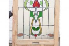 doors1930-s-edwardian-original-exterior-door-ext-119-the-tulip-a27622-1000x1000