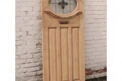 doors1930-s-edwardian-original-exterior-door-the-oval-with-rose-a20201-1000x1000