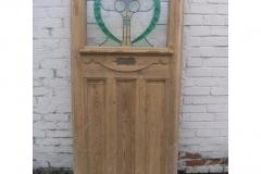 doors1930-s-edwardian-original-exterior-door-the-pearl-and-pink-glass-nouveau-design-a24283-1000x1000