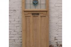 doors1930-s-edwardian-original-exterior-door-the-soft-arched-central-rose-a24262-1000x1000