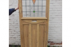 doors1930-s-edwardian-original-stained-glass-arched-shape-exterior-door-ext-111-a27567-1000x1000