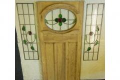 doors1930-s-edwardian-original-stained-glass-door-rose-a27062-1000x1000
