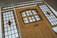 doors1930-s-edwardian-original-stained-glass-exterior-door-9-panel-red-and-amber-a24300-1000x1000