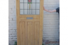doors1930-s-edwardian-original-stained-glass-exterior-door-ext-112-square-panel-with-rose-a27566-1000x1000
