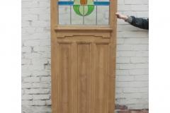 doors1930-s-edwardian-original-stained-glass-exterior-door-simple-design-a27039-1000x1000