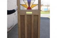 doors1930-s-edwardian-original-stained-glass-exterior-door-sunburst-purple-rays-a27275-1000x1000