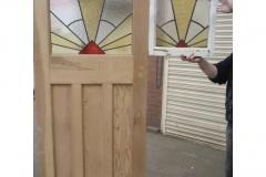 doors1930-s-edwardian-original-stained-glass-exterior-door-sunburst-sunrise-a16356-1000x1000
