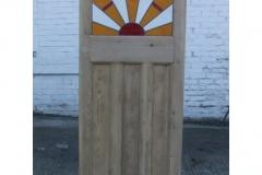 doors1930-s-edwardian-original-stained-glass-exterior-door-with-sunburst-1-a24331-1000x1000