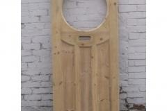 doors1930-s-edwardian-original-unglazed-exterior-door-ext-123-a27809-1000x1000