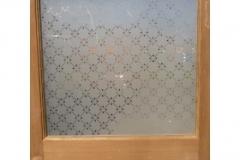 doors1930-s-etched-glass-door-with-fleur-design-a19218-1000x1000