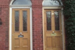completed-productscompleted-projects-exterior-stained-glass-entrances-and-doors-a27957-1000x1000