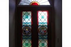 completed-productscompleted-projects-exterior-stained-glass-entrances-and-doors-a27963-1000x1000