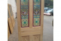 completed-productscompleted-projects-exterior-stained-glass-entrances-and-doors-a27964-1000x1000