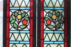 completed-productscompleted-projects-exterior-stained-glass-entrances-and-doors-a27966-1000x1000
