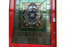 completed-productscompleted-projects-exterior-stained-glass-entrances-and-doors-a27972-1000x1000