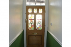 completed-productscompleted-projects-exterior-stained-glass-entrances-and-doors-a27973-1000x1000