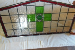 completed-productscompleted-projects-stained-glass-door-and-surrounding-windows-for-holy-cross-collage-bury-a26190-1000x1000