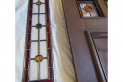completed-productscompleted-projects-stained-glass-door-and-surrounding-windows-for-holy-cross-collage-bury-a26192-1000x1000