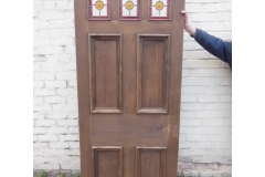 completed-productscompleted-projects-stained-glass-door-and-surrounding-windows-for-holy-cross-collage-bury-a26196-1000x1000