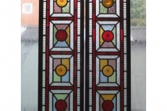 glass-panels071-stained-glass-panel-fuller-victorian-symetrical-bordered-glass-a26350-1000x1000