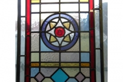 traditional-stained-glass-panels127-stained-glass-panels-for-a-victorian-door-a29765-1000x1000