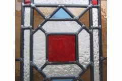 victorian-stained-glass-front-doorsexamples-of-overhead-and-side-for-the-mosaic-door-a23044-1000x1000-1