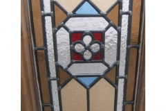 victorian-stained-glass-front-doorsexamples-of-overhead-and-side-for-the-mosaic-door-a23047-1000x1000-1