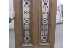 victorian-stained-glass-front-doorsexamples-of-overhead-and-side-for-the-mosaic-door-a23051-1000x1000-1