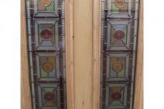 victorian-stained-glass-front-doorsvictorian-edwardian-original-4-panelled-door-fuller-a28673-1000x1000