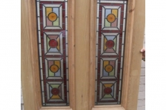 victorian-stained-glass-front-doorsvictorian-edwardian-original-4-panelled-door-fuller-a28674-1000x1000