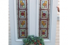victorian-stained-glass-front-doorsvictorian-edwardian-original-4-panelled-door-fuller-a28676-1000x1000