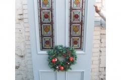 victorian-stained-glass-front-doorsvictorian-edwardian-original-4-panelled-door-fuller-a28677-1000x1000
