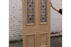 victorian-stained-glass-front-doorsvictorian-edwardian-original-4-panelled-door-fuller-a28679-1000x1000