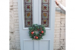victorian-stained-glass-front-doorsvictorian-edwardian-original-4-panelled-door-fuller-a28682-1000x1000
