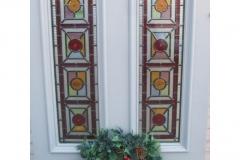victorian-stained-glass-front-doorsvictorian-edwardian-original-4-panelled-door-fuller-a28683-1000x1000